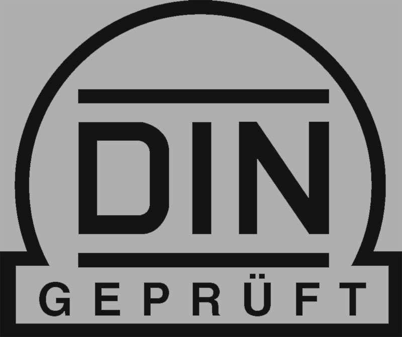 DIN-Certco-Optimiert