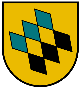 Wappen_Kernen_Remstal
