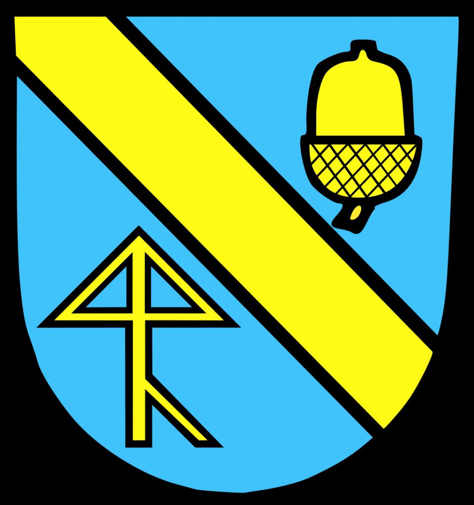 Zulassungsdienst Gemeinde Aichwald