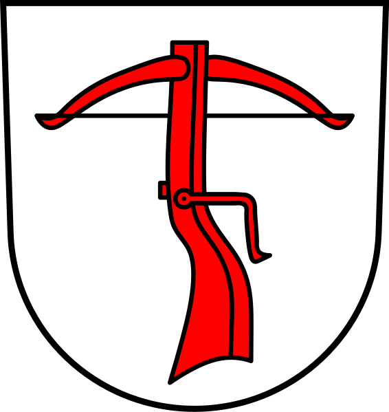 Zulassungsdienst Gemeinde Allmersbach