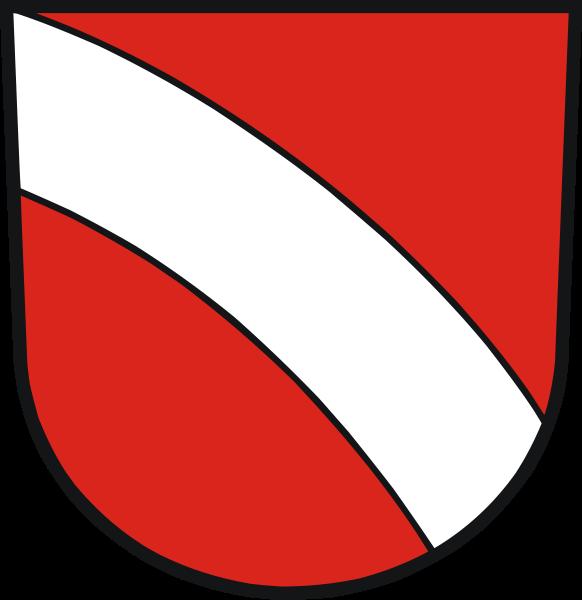 Zulassungsdienst Gemeinde Altbach