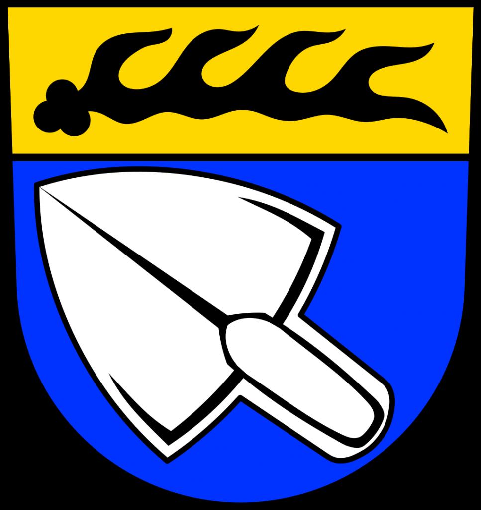 Zulassungsdienst Gemeinde Altdorf