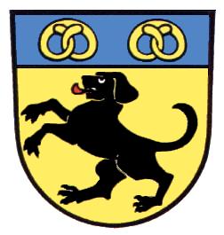 Zulassungsdienst Gemeinde Altenriet