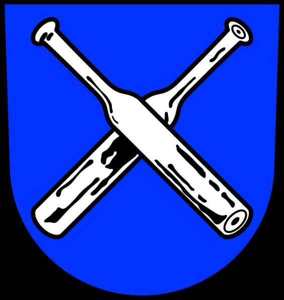 Zulassungsdienst Gemeinde Althütte