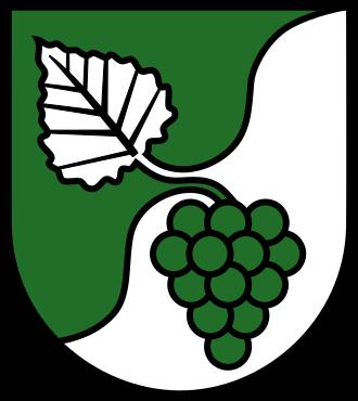 Zulassungsdienst Gemeinde Aspach