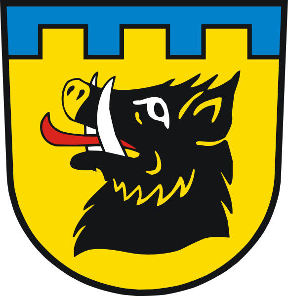 Zulassungsdienst Gemeinde Auenwald