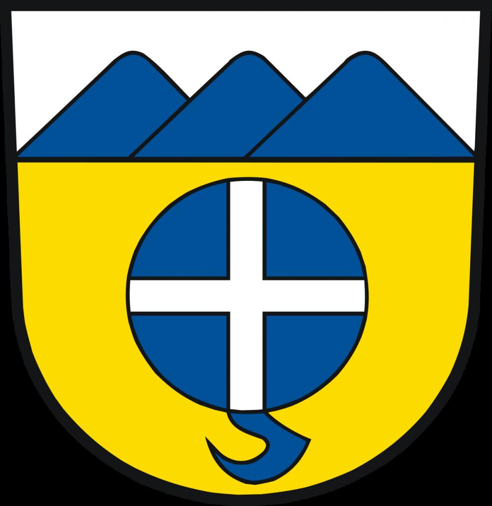 Zulassungsdienst Gemeinde Baltmannsweiler