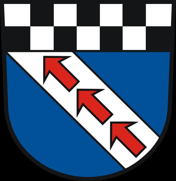 Zulassungsdienst Gemeinde Bempflingen