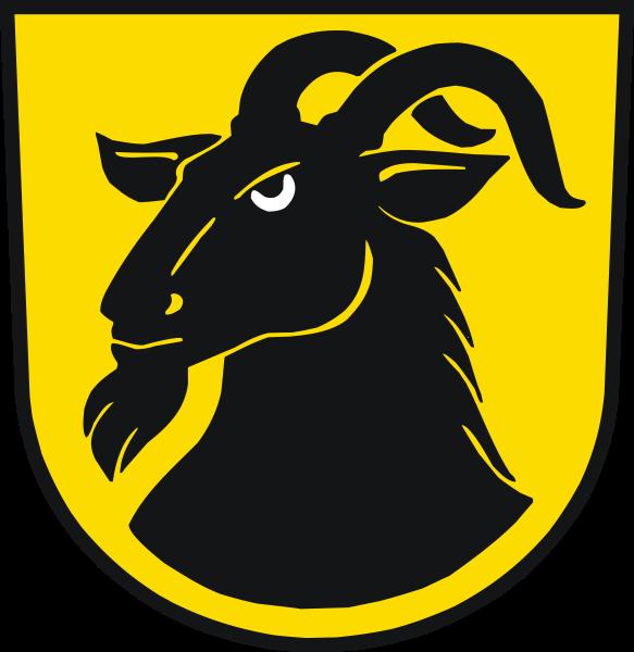 Zulassungsdienst Gemeinde Beuren