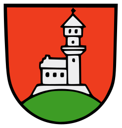 Zulassungsdienst Gemeinde Bissingen an der Teck
