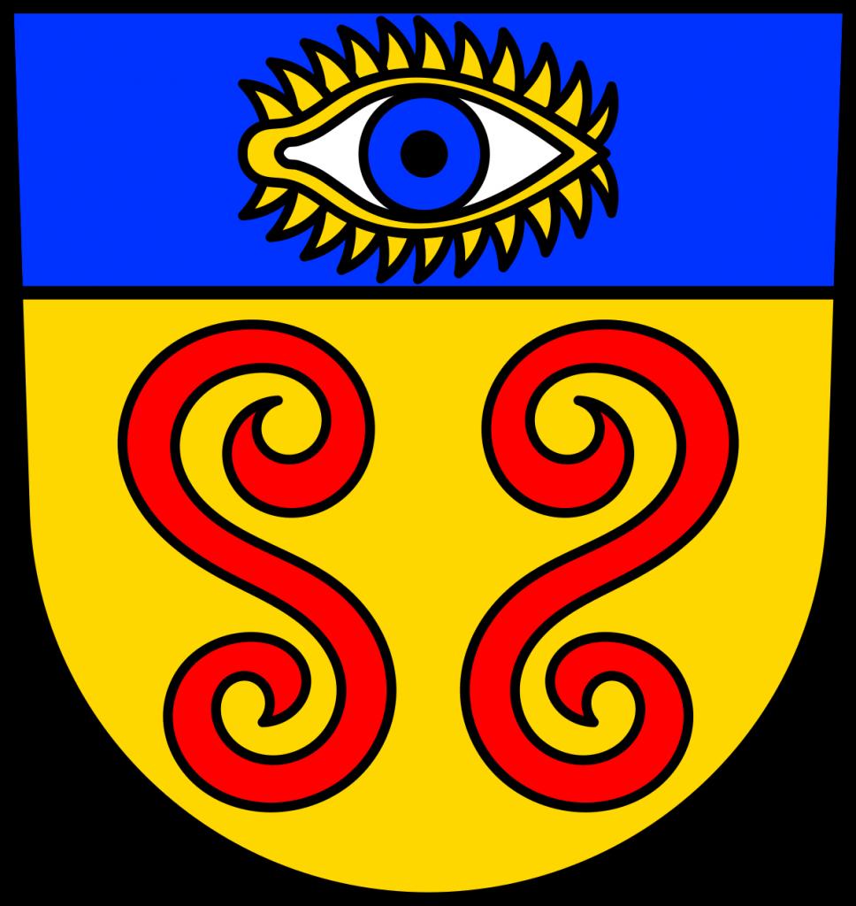 Zulassungsdienst Gemeinde Burgstetten