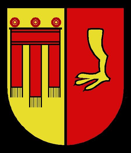 Zulassungsdienst Gemeinde Deizisau