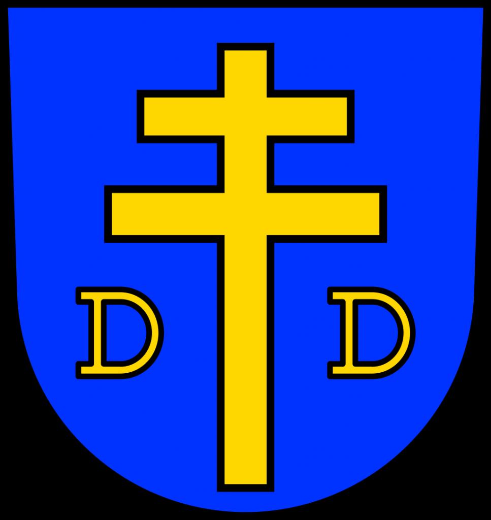 Zulassungsdienst Gemeinde Denkendorf