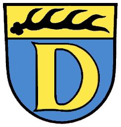 Zulassungsdienst Gemeinde Dettingen unter Teck