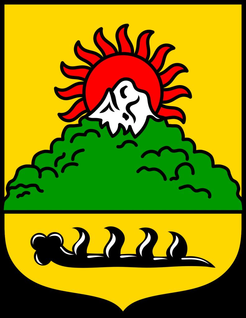 Zulassungsdienst Gemeinde Erkenbrechtsweiler