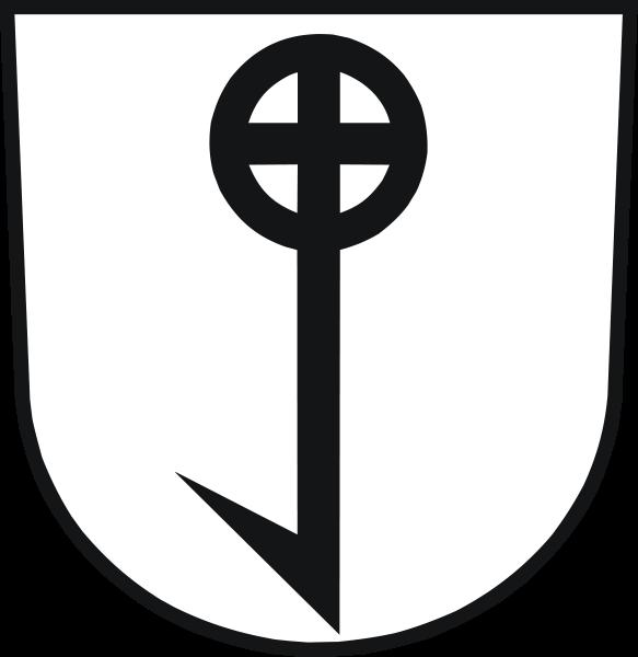 Zulassungsdienst Gemeinde Frickenhausen