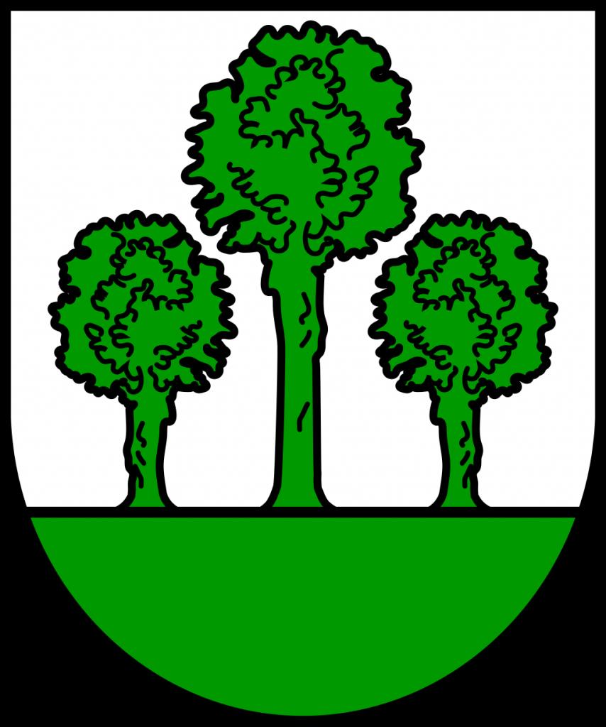 Zulassungsdienst Gemeinde Großbettlingen