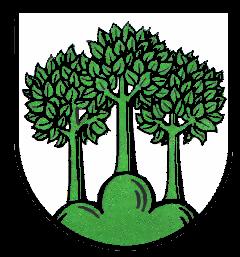 Zulassungsdienst Gemeinde Hochdorf