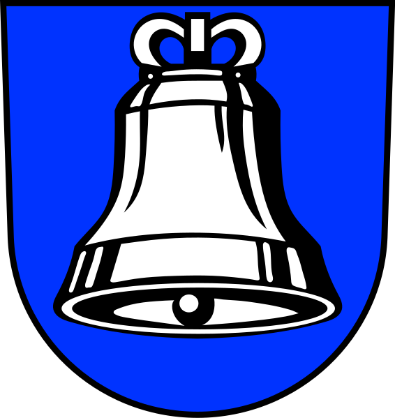 Zulassungsdienst Gemeinde Köngen