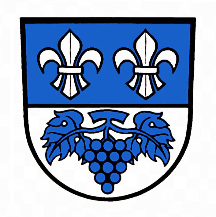 Zulassungsdienst Gemeinde Kohlberg
