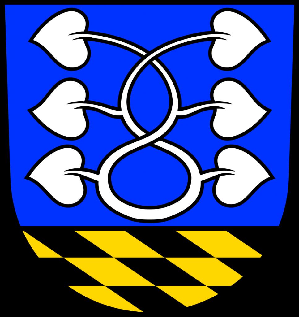 Zulassungsdienst Gemeinde Leningen