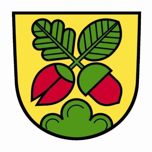 Zulassungsdienst Gemeinde Lichtenwald