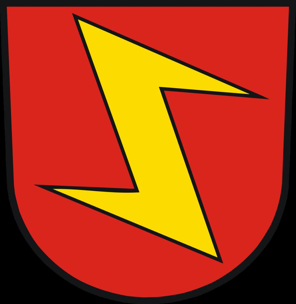 Zulassungsdienst Gemeinde Neckartailfingen