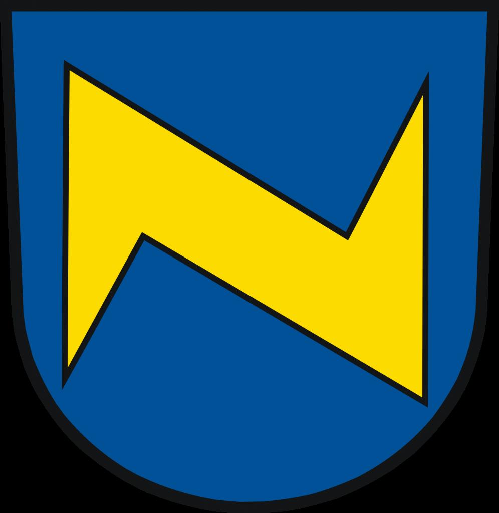 Zulassungsdienst Gemeinde Neckartenzlingen