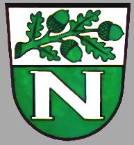 Zulassungsdienst Gemeinde Neidlingen