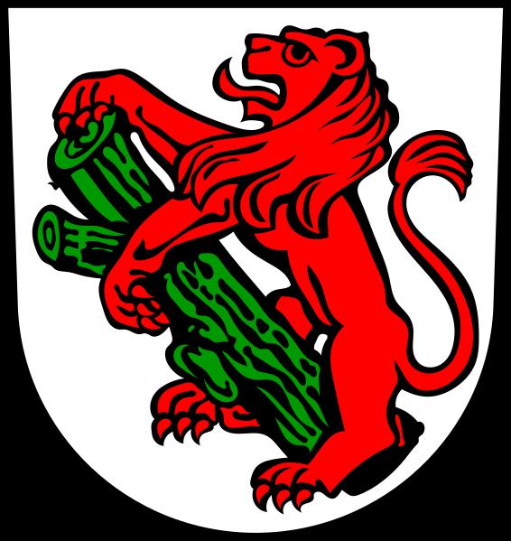 Zulassungsdienst Gemeinde Neuhausen auf den Fildern