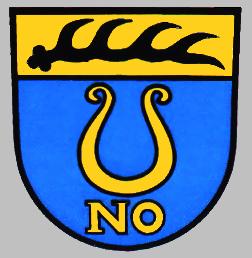 Zulassungsdienst Gemeinde Notzingen