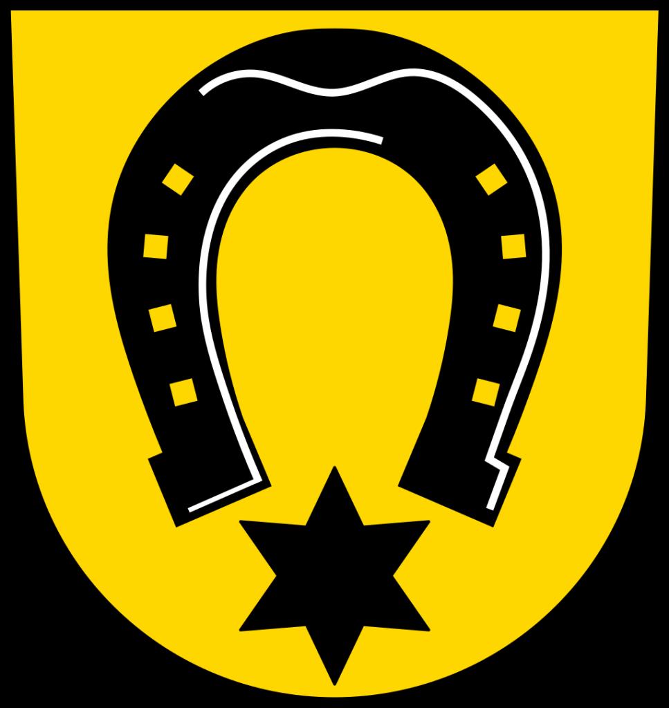 Zulassungsdienst Gemeinde Ohmden