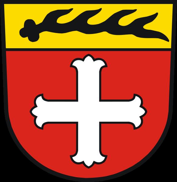 Zulassungsdienst Gemeinde Plüderhausen