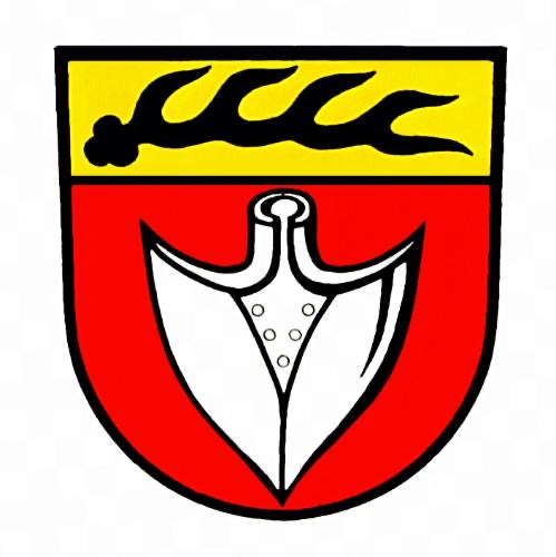 Zulassungsdienst Gemeinde Reichenbach an der Fils