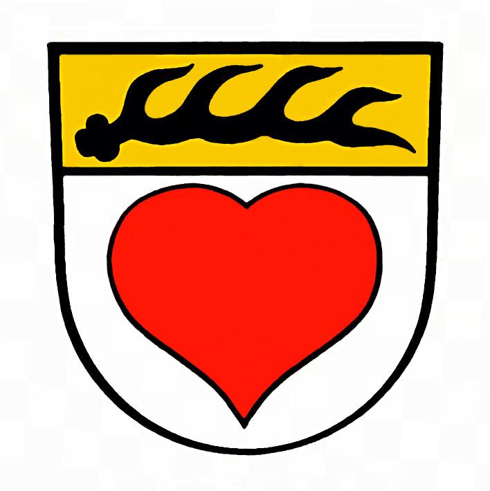 Zulassungsdienst Gemeinde Schlaitdorf