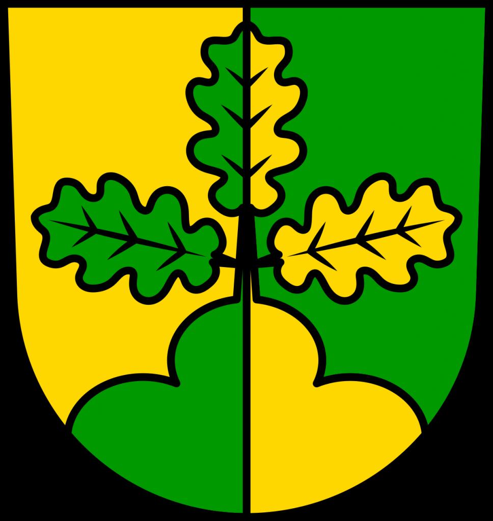 Zulassungsdienst Gemeinde Spiegelberg