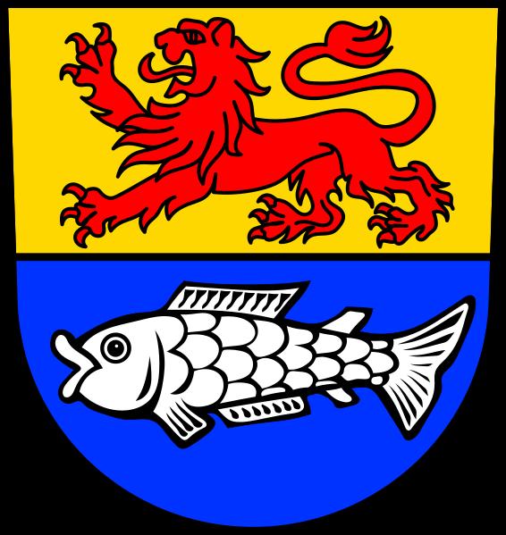 Zulassungsdienst Gemeinde Sulzbach
