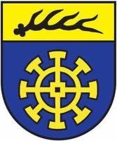 Zulassungsdienst Gemeinde Unterensingen