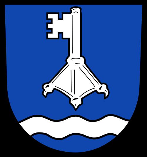 Zulassungsdienst Stadt Weissach im Tal