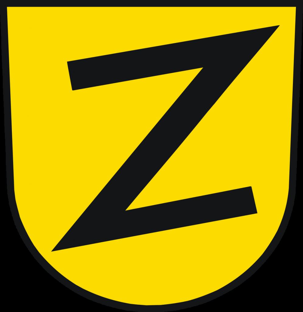 Zulassungsdienst Stadt Wolfschlugen