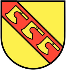 Zulassungsdienst Gemeinde Oppenweiler