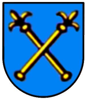 Zulassungsdienst Stadtteil Darmsheim LK Böblingen