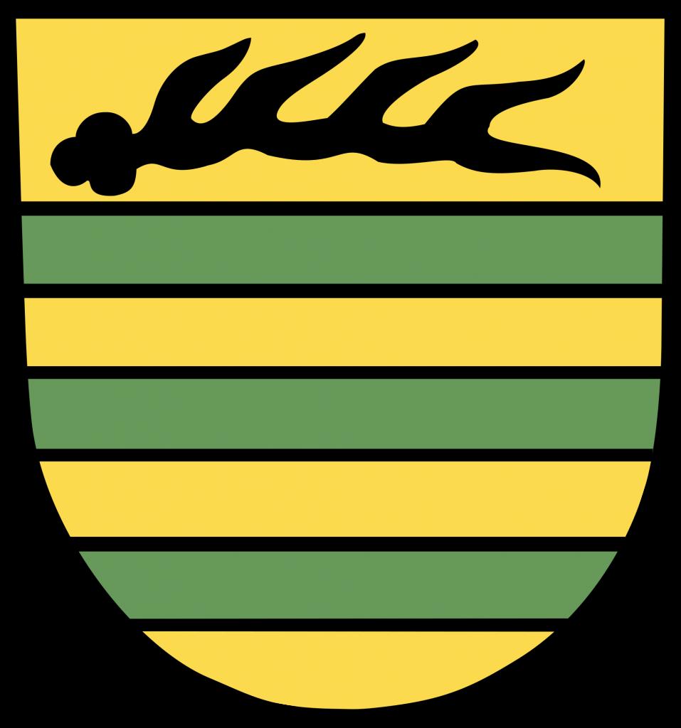 Zulassungsdienst Stadt Aichtal