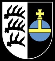 Zulassungsdienst Stadt Backnang