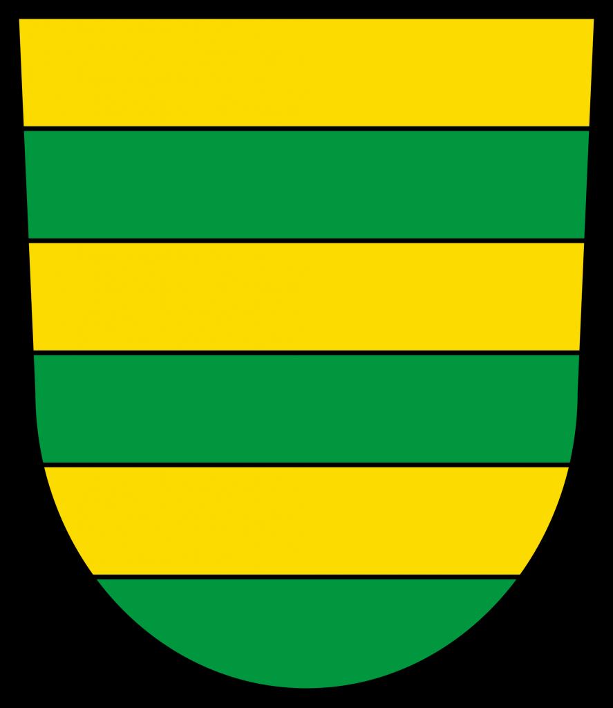 Zulassungsdienst Stadt Filderstadt