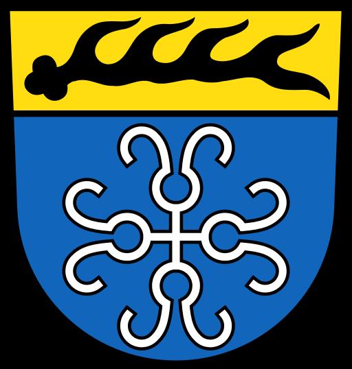 Zulassungsdienst Stadt Kirchheim unter Teck