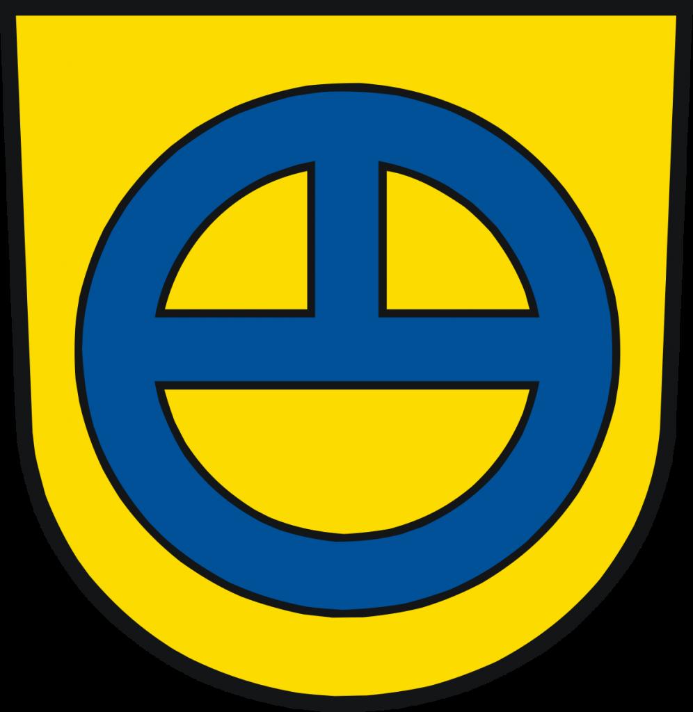Zulassungsdienst Stadt Leinfelden-Echterdingen