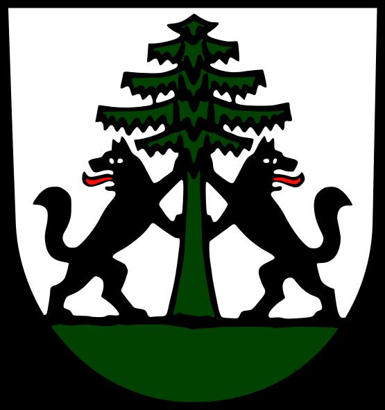 Zulassungsdienst Stadt Murrhardt