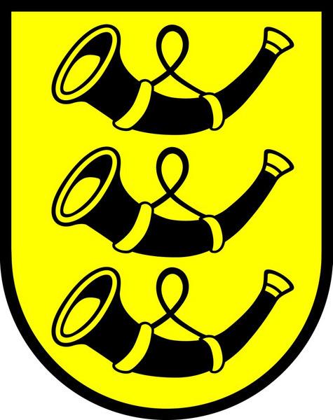 Zulassungsdienst Stadt Neuffen