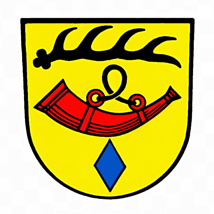 Zulassungsdienst Stadt Nürtingen